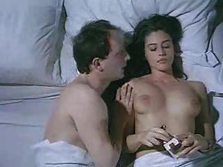 Monica Bellucci ню секс в кино 2