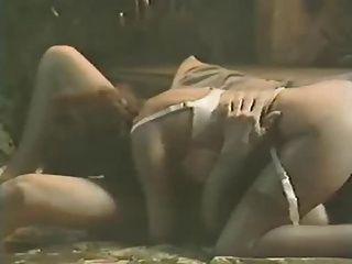 Ramb-ооо - тем в вас (1986) полный фильм старинных