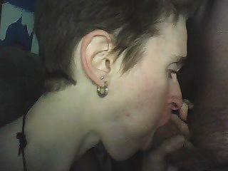 бля моя сексуальная горячая жена