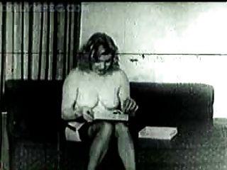 Marilyn Monroe марочные порно лента