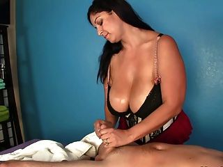 зло массаж 6