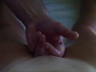 массаж реальный