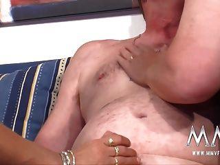 Mmv фильмы немецкий зрелые секс втроем
