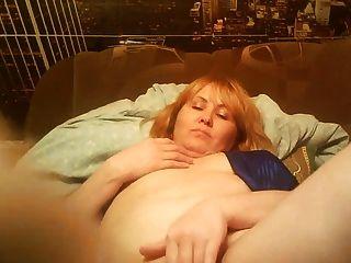 горячие 48 лет русский зрелые Tamara играть в скайпе