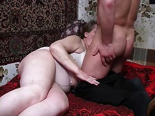 Порно Видео С Любовницами С Разговорами