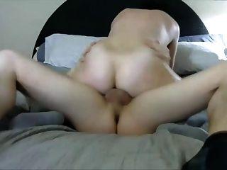 утренний секс, включая крема