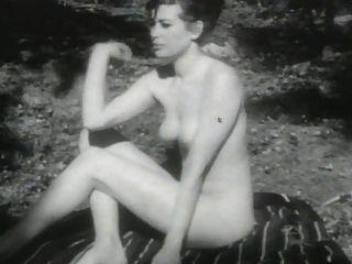 накет до тузена (1968)