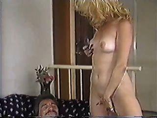 калифорнийские блондинки (1986)