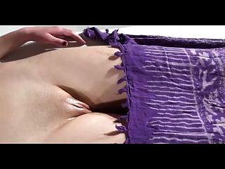 тройной большой O массаж