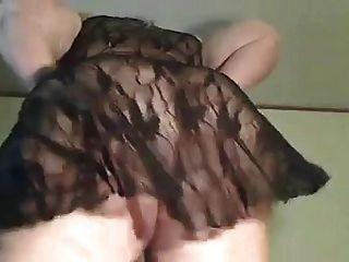 Bbw Booty Shake целлюлит задница