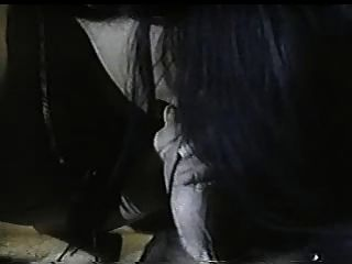 Мэдисон камень и Рэнди копья ебать