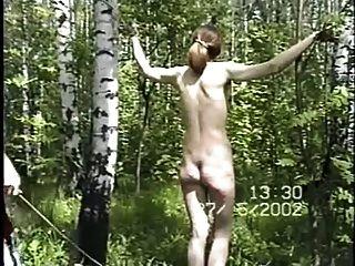 уроды природы 157