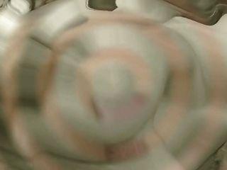 психоделический титёб сборник музыкальное видео