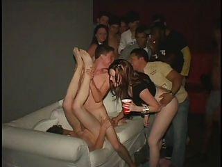 безделушка на вечеринке