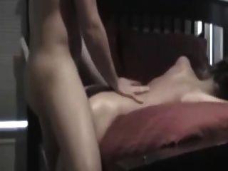 сексуальная няня