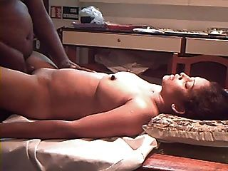 индийский секретарь рани