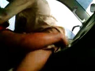 Tudung в машине