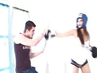 бокс Dominno !!!