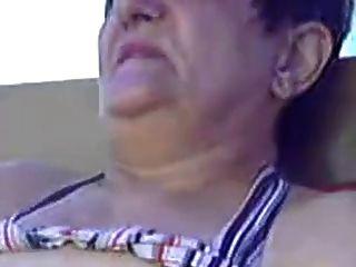 волосатая бабушка в сети R20