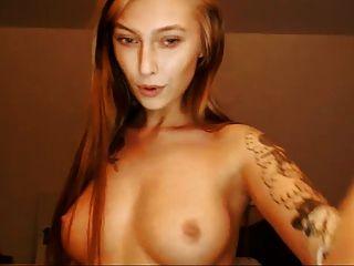 татуировка рыжий из россии скроет и показывает тело на кулаке