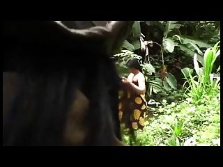 Шри-Ланкий актриса гелани бандара видео