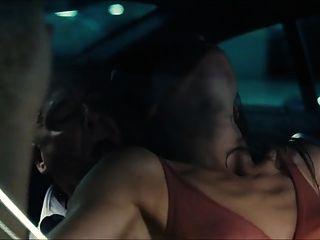 морская ватх молодая и красивая секс-сцена 2013 года