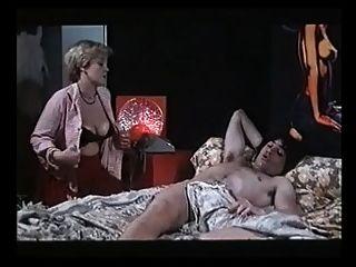 классический французский фильм 70s 1