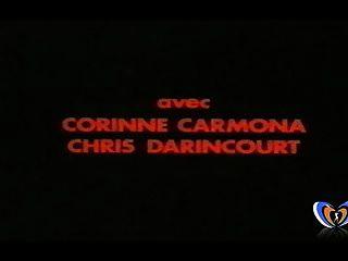 Эрекция для инъекций 1985 винтажного порнофильма