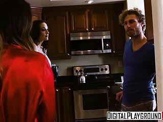 Digitalplayground мои жены горячая сестра эпизод 3 ева ловия