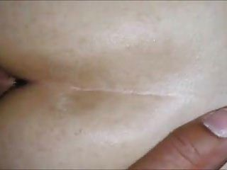 Араб Арабский мужчина трахает хороший задницу анальный секс