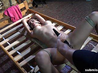 лето 2017 подборка оргазмов Борьба с грудью Submissed.com