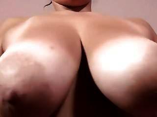 сексуальная толстушка мамаша