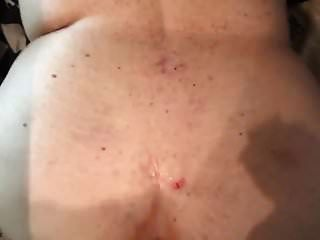 толстая задница межрасовые зрелые толстушки раком от первого лица ебать