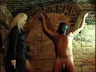 петух раб