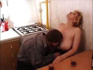 Moden Kvinde \u0026 Ун БРЮ (danish название) (не датский порно) 11