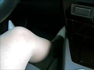 зрелые игры в машине