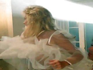 милые персики 3 квеста (2к) 1989