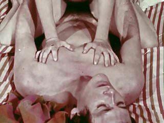 волшебное зелье (1972) (США) (англ) (2of2) Xmackdaddy69
