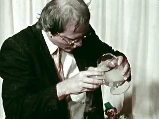 Волшебное зелье (1972) (США) (англ) (1of2) Xmackdaddy69