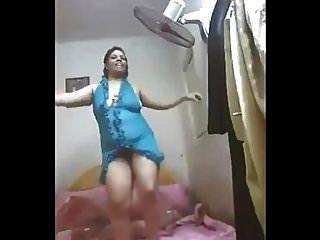 арабский танец 4