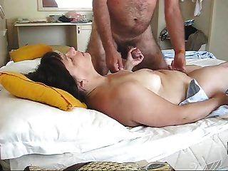 настоящий женский оргазм
