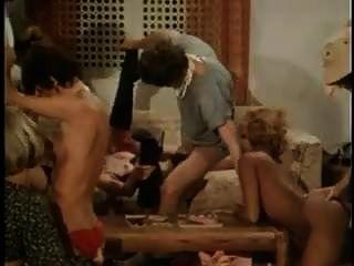 секс марафон (1983)