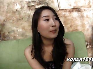 великолепный корейский, снятый в Японии полная сцена