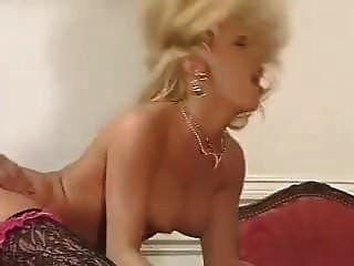 1989 винтажная часть I