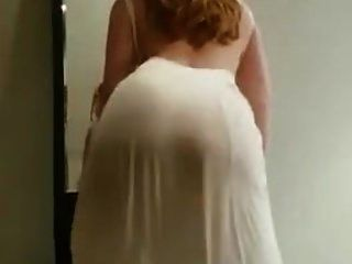 горячая задница арабская жена танцует дразнить