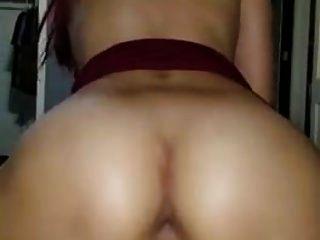 секс идеальная болгарская яница варна