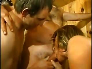 любительское бисексуал большие натуралы дбл сосать ммф втроем
