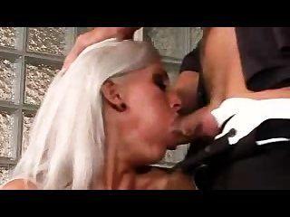 Бригитта Булгари - порнозвезда