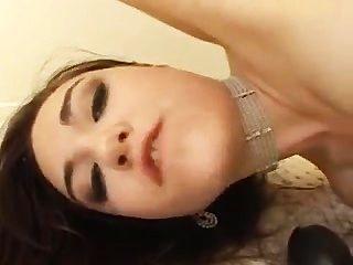 секс-рабынь 2 Cd1