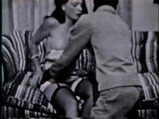 классические рогачи 7 до 40-х 70-х годов - сцена 1